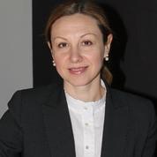 Кліменченко Наталія
