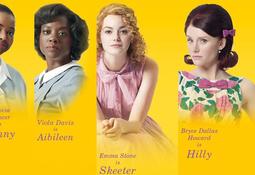 Топ-5 найцікавіших фільмів про домашній персонал