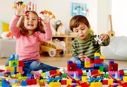 Виховання дитини: вчимо контролювати емоції