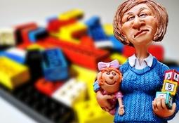 Досвід Росії у сфері оподаткування домашнього персоналу