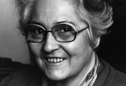 Франсуаза Дольто: принципи виховання