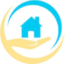 Всеукраїнська Асоціація Агентств Домашнього Персоналу