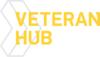 Veteran Hub — простір для ветеранів та громадських організацій, які працюють у сфері ветеранських справ